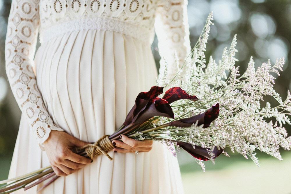 Pourquoi la datation est importante dans un mariage