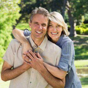 Imaginez une magnifique fête pour vos 30 ans de mariage