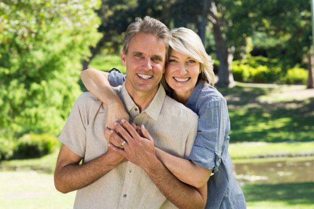 30 ans de mariage
