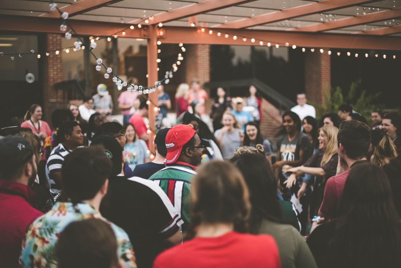 Comment Organiser Un Party D Ado organiser une fête pour la réussite au bac de votre ado !
