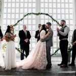 organiser grand mariage