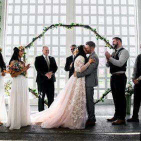 Comment organiser un grand mariage, sans faire d'erreur ?