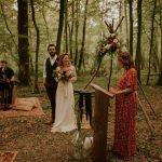 organisation mariage champêtre lille
