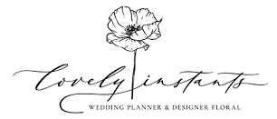 lovely instant wedding planner