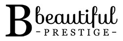 bbeautiful prestige wedding planner