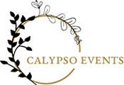 calypso event wedding planner
