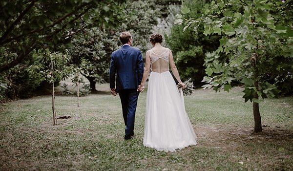 organisation mariage provence