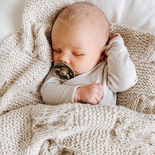 Photo bébé faire part naissance