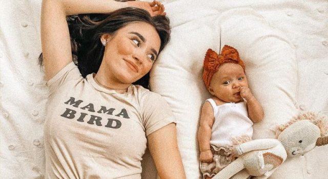 fêtes des mères 2020