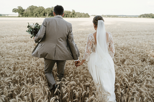 wedding planner bourgogne
