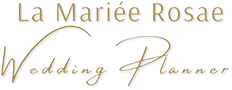 wedding planner mariee rosae