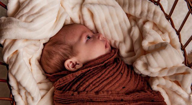 Idée prénom bébé 2021